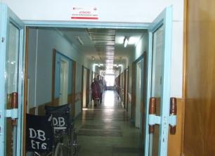Cum vor fi plătite garzile suplimentare ale medicilor de la 1 octombrie?