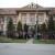 Inspectoratul Școlar Timiș a ZBURAT din funcții 31 de directori de școli
