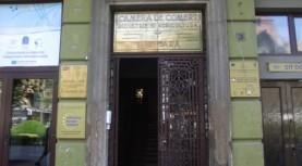 Biroul Unic al CCIAT – o premieră în sistemul cameral românesc