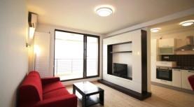La Timișoara, apartamentele vechi sunt mai scumpe decât cele noi. Care este explicația