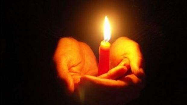 lumina pacii