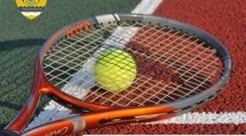 A început turneul de tenis caritabil Lions Club Timişoara Bastion