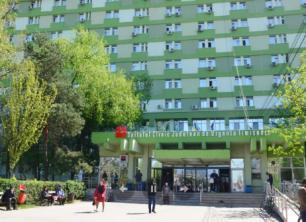 """Managerul Spitalului Județean Timișoara bate obrazul Ministerului Sănătății: """"Alocația pentru hrana pacienților este foarte mică"""""""