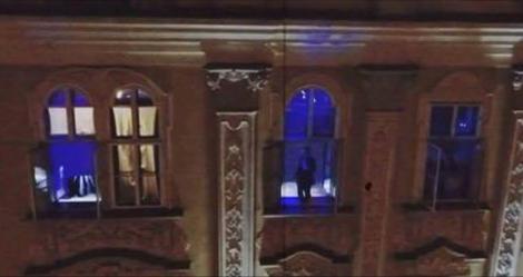 Ce măsuri vrea să ia Sorin Grindeanu, după petrecerea de fiţe din Sala Barocă a Muzeului de Artă din Timişoara