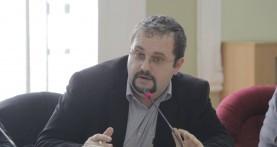 Dezbatere publică în legătură cu lărgirea DJ 691, care leagă autostrada cu Timişoara