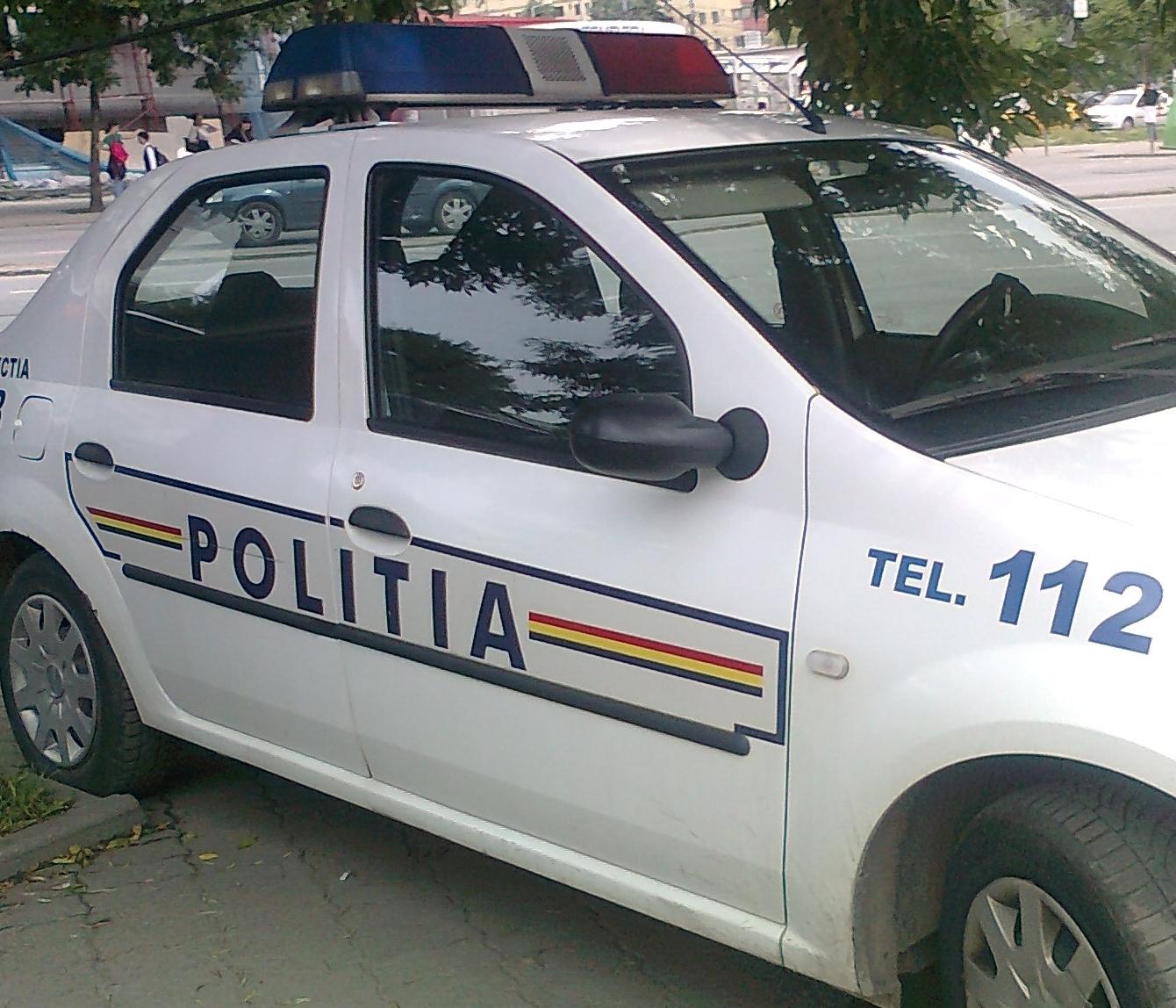 politiaNew Image