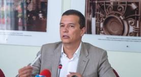 """Sorin Grindeanu: """"Reluăm demersurile pentru trecerea Aeroportului Timișoara de la Ministerul Transporturilor la CJT"""""""