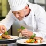 Ești pasionat de gastronomie? CCIAT lansează un nou curs de bucătar
