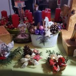 Serbarea Crăciunului, gata de start