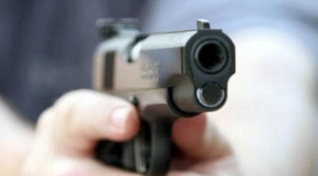 ȘOCANT Un tânăr din Timișoara a împușcat mortal doi oameni, iar apoi s-a sinucis