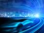 Dezoltatorul celei mai rapide mașini electrice din Europa vine la Timișoara. Ce eveniment are loc