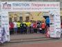 Timișoara se mișcă: 3.000 de persoane au alergat în scop caritabil pentru susținerea unor proiecte pentru comunitate