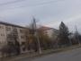 La Liceul Auto din Timișoara se plantează viitorul