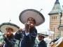 Ansambluri folclorice din întreaga lume vin la Festivalul inimilor de la Timişoara