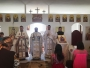 Filia Brădet – Anina și-a sărbătorit hramul