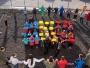 Elevii Școlii Gimnaziale Nr. 1 Celnic – Anina, au sărbătorit ziua de 1 Decembrie