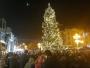 Moș Crăciun și-a anunțat vizita la Timișoara! Când se va întâlni cu cei mici