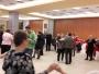 Sute de sindicaliști din Universitatea Politehnica Timișoara au petrecut la balul de sfârșit de an