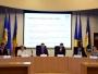 Idei de afaceri din vestul țării, finanțate cu 40.000 de euro. Ce proiecte derulează Universitatea de Vest din Timișoara