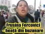 frusina