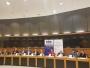 Parlamentul European! Maria Grapini a găzduit și moderat European Forum for Manufacturing
