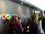 Primul Atelier Digital din România a fost deschis, vineri, la Timișoara