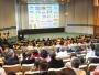Conferința Internațională Științele Vieții, la USAMVB
