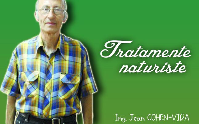 Cum poti controla durerea in travaliu? Ce metode sunt eficiente?
