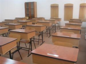 ISJ Timiș a prezentat primele măsuri în legătură cu desfășurarea examenului de Bacalaureat