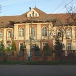 În atenția profesorilor din Timiș! Agenția Spațială Europeană îi invită la cursuri în Belgia