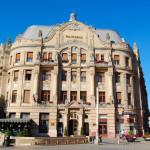 UPT participă la Salonul Internațional INVENTICA cu 27 de proiecte, în capitala Moldovei