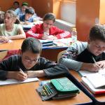 Ce spune Sindicatul Spiru Haret Timiș cu privire la testele PISA care au decis că 44% dintre elevi sunt analfabeți funcționali?