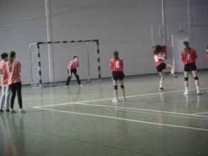 handbal 1
