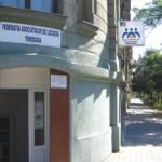 Atenționare FAL Timișoara!