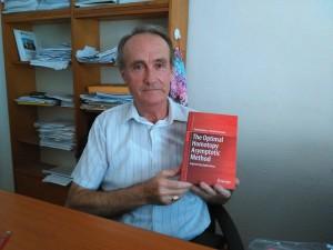 academicianul Vasile Marinca