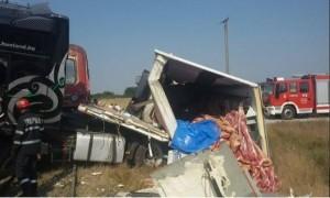 feroviar accident2