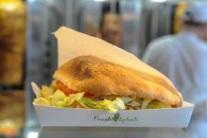 fresh kebab 5