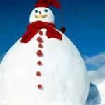 Avertizare de vreme rea, în Banat: se întorc ninsorile