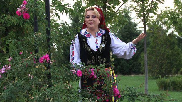 mihaela maris