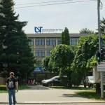 Cum se implică UVT în rezolvarea crizei epidemiologice din Timișoara?