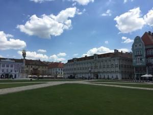 Muzeul de Artă și Institutul de Istorie Conceptuală organizează seria de conferințe Conceptul de Europa