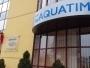 Programul casieriilor Aquatim de Paște