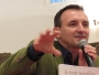 Doi scriitori din Timișoara nominalizați pe 2018 cu cele mai bune cărți de poezie și de proză. Votați-i!