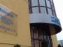 Se întrerupe furnizarea cu apă vineri la Chevereșu Mare din cauza unor lucrări