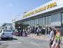 Aeroportul Timișoara este gata pentru reluarea zborurilor regulate. Măsuri stricte pentru pasageri
