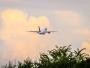 Spre ce destinații putem din nou zbura de pe Aeroportul Internațional Timișoara