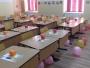 Mai multe școli din Timiș intră în scenariul roșu din cauza Covid. Lista modificărilor