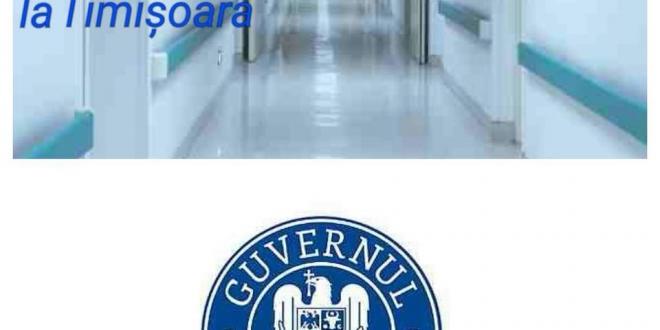 spital regional