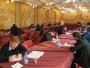 Mitropolia Banatului organizează o nouă sesiune a examenului de capacitate preoţească