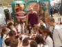 Integrarea copiilor refugiaților în sistemul de învățământ începe la Școala nr. 16 din Timișoara